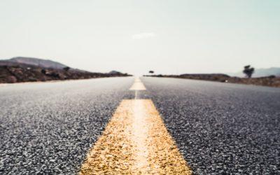 Die Kraft der Vorstellung – wie gelingen Vorsätze?
